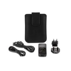 Reise-Kit für 4,3-Zoll-Geräte