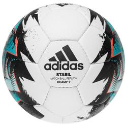 Piłka ręczna adidas Stabil Champ 9 Matchball CD8589 - 3