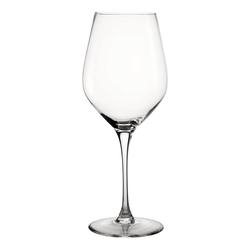 SPIEGELAU Weinglas Jumbokelch 15 L, Kristallglas