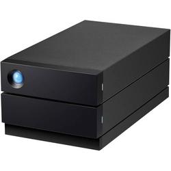 LACIE 2BIB RAID 4TB USB-C