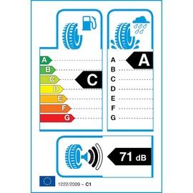 Bridgestone Weather Control A005 205/55 R16 91H