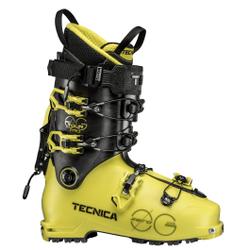 Tecnica - Zero G Tour Pro Brig - Tourenskischuhe - Größe: 30,5