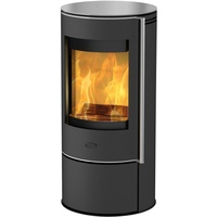 FIREPLACE Rondale Glas