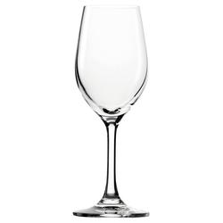 Stölzle Weinglas CLASSIC long life (6-tlg)