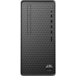 HP M01-F0000NG Desktop PC AMD 3200G 8GB 256GB 256GB SSD AMD Radeon Vega 8 FreeDOS