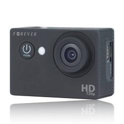 Actioncam FullHD 720p 30fps 12MP Wasserdicht Sportkamera Helmkamera Dashcam Helm Auto Motorrad