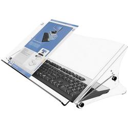 ErgoDoc® Dokumentehalter HV 400