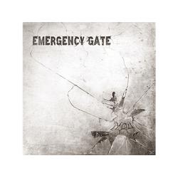 Emergency Gate - You (CD)