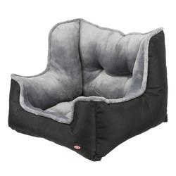 TRIXIE Hunde-Autositz Autositz