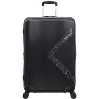 American Tourister Modern Dream Spinner 78 cm
