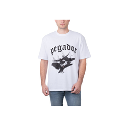Pegador T-Shirt Pegador Colon Oversized Tee M