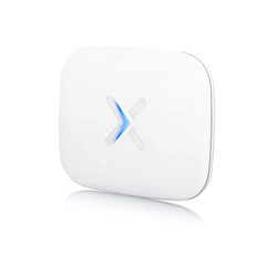 Zyxel Multy Mini (WSQ20) WLAN Mesh Repeater [1750 Mbit/s, 186m² Abdeckung, Gigabit LAN]
