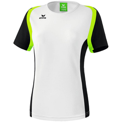 Erima Razor 2.0 Damen Fitness Shirt 108617 - 36