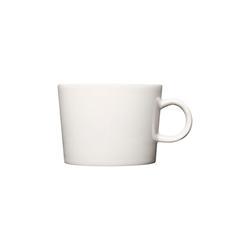 Iittala Teema Kaffeetasse 220 ml Weiß