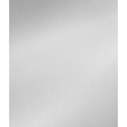 Glasrückwand BASIC (BH 60x70 cm) Wenko