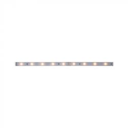 Paulmann 79853 MaxLED 250 Strip unbeschichtet 1m Warmweiß