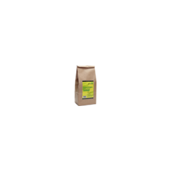 KAKTUSFEIGEN Blüten Tee 200 g