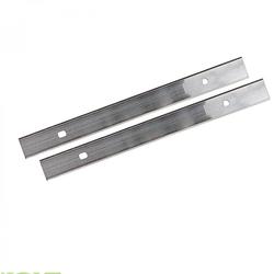 Mafell Wendemesser 1 Paar HL-Stahl Zimmerei Hobel ZH 205 Ec 091897