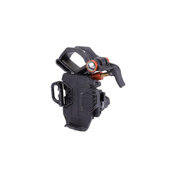Celestron NexYZ 3-Axis Uni. Handy Adapter Fernglas