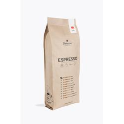 Fortezza Espresso Puro 1kg