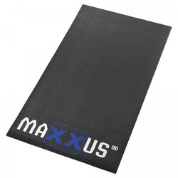 MAXXUS Bodenschutzmatte 160 x 90 cm