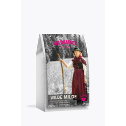 Wildkaffee Wilde Milde 250g
