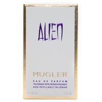 Thierry Mugler Alien Eau de Parfum