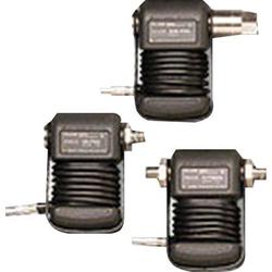 Fluke Handpumpe für Überdruck 700PMP