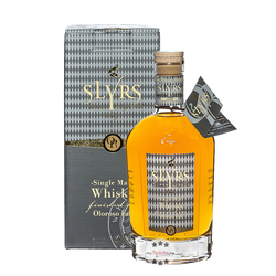Slyrs Oloroso Fass Finish Whisky
