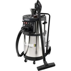 LAVOR-PRO Industrie Dampfreiniger GV Etna 4000 Plus 84510101
