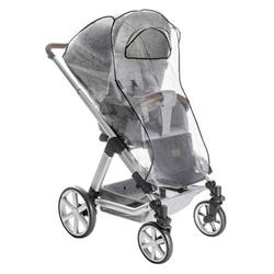 REER Regenschutz für Kinderwagen 70537