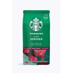 Starbucks Starbucks® Caffe Verona Dark Roast Filterkaffee 200g gemahlen