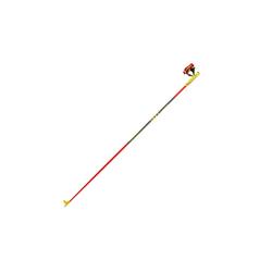 Leki Langlaufstöcke Leki PRC 700 Langlaufstöcke 170 cm