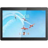 Lenovo Tab M10 10,1 3 GB RAM 32 GB SSD Wi-Fi + LTE slate black ZA490034SE