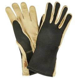 DEHN 785798 Grösse 10 785798 Elektrikerhandschuh Größe (Handschuhe): 10 II 1St.