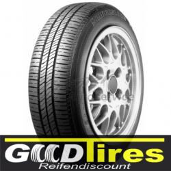 Bridgestone B 371 165/60 R14 75T