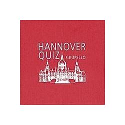 Hannover-Quiz; .