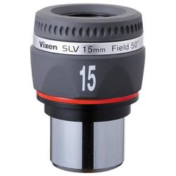 Vixen Teleskop Vixen SLV 50° Okular 15mm (1,25)