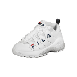 Fila Countdown Low Sneaker 37,0