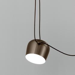 Flos Aim LED Pendelleuchte, Auslaufmodell