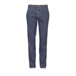 Club of Comfort 5-Pocket-Jeans Dallas 52