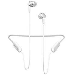 Pioneer SE-C7BT(W) In-Ear-Kopfhörer weiß