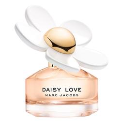Marc Jacobs 50 ml Daisy Love Eau de Toilette 50ml für Frauen