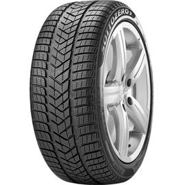 Pirelli Winter Sottozero 3 255/35 R20 97W