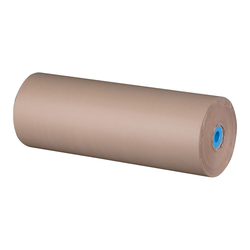 Natronkraftpapier Packpapier 50cmx250m  70gr/m2, Secare-Rolle, ca. 9kg