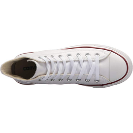 Converse Chuck Taylor All Star Leather High Top white 44,5