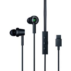 RAZER In-Ear-Kopfhörer In-Ear-Kopfhörer