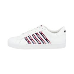 K-Swiss Belmont SO Tape Sneaker 37