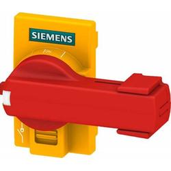 Siemens Indus.Sector Direktantrieb 3KD9101-8