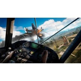 Far Cry 5 (USK) (Xbox One)